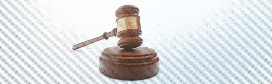 Nueva Ley de la Jurisdicción Social
