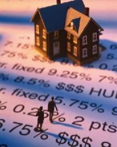 Medidas Urgentes de Protección de Deudores Hipotecarios sin Recursos, 1ª parte