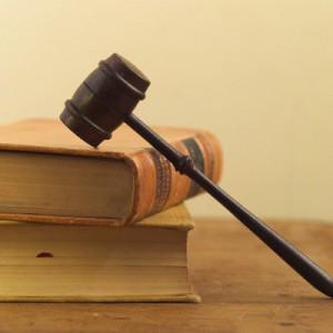 Las personas jurídicas y su responsabilidad penal
