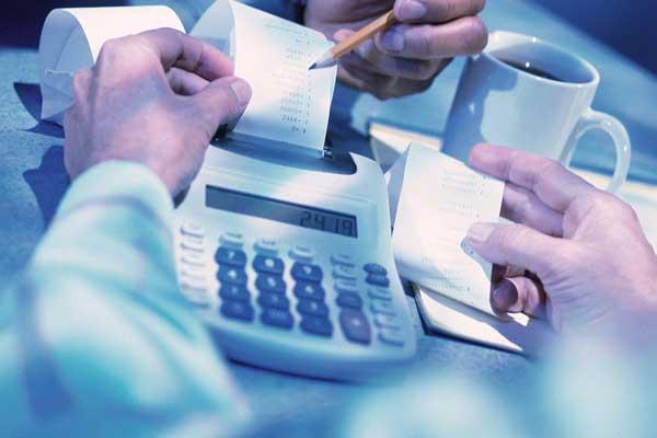 Se precisan nuevas fórmulas concursales para solventar el endeudamiento de particulares.