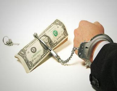 Medidas legales para combatir a empresarios desleales.