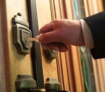 ¿Tiene dudas a la hora de alquilar una vivienda o vivir de alquiler?