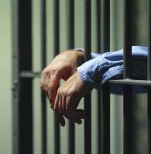 El 83% de los españoles cree que la mejor forma de prevenir la delincuencia es que haya más trabajo y menos paro.