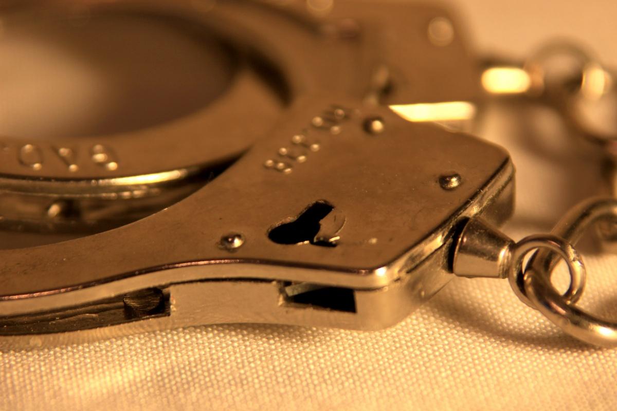 La Detención