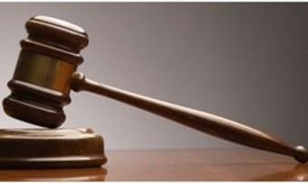 Los juzgados vascos, desbordados al presentar los abogados numerosas demandas para evitar el pago de tasas judiciales