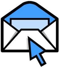 La AEPD impone multa de 2.000 euros por enviar correo electrónico a múltiples destinatarios sin copia oculta.