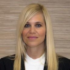 Reigoza González, Lorena