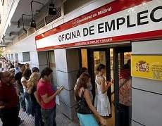 Crisis y autoempleo: ¿falta de diálogo en los proyectos laborales del Gobierno?