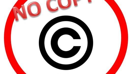 Piratería, web de enlaces… ¿Ha fracasado la reforma de la Ley de Propiedad Intelectual?