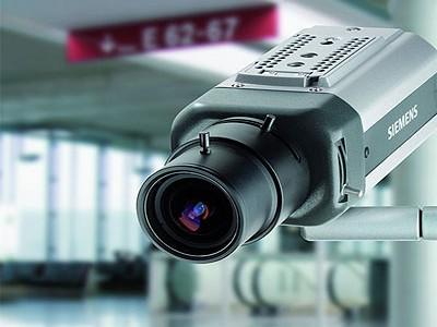 ¿Se pueden instalar sin permiso cámaras de seguridad en el trabajo?