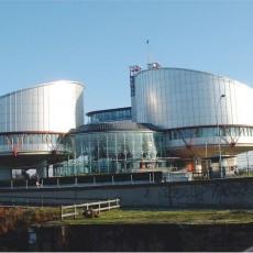 Un nuevo cauce procesal para hacer valer en España las sentencias del Tribunal Europeo de Derechos Humanos (TEDH)