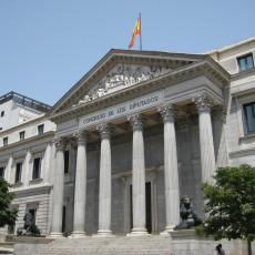 Luz verde a la reforma de la Ley Hipotecaria y la del Catastro: más funciones para notarios y registradores