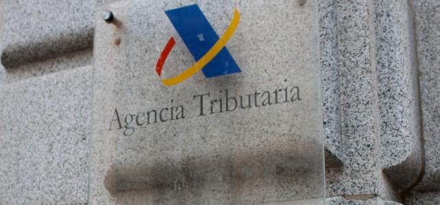 Primera multa de Hacienda del 150 por ciento por no declarar bienes en el extranjero