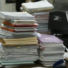 6 cambios para las empresas con la nueva Ley de Jurisdicción Voluntaria