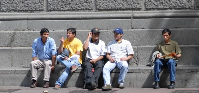 ¿Son legales las pruebas de integración para obtener la residencia o nacionalidad españolas?