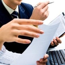 Ley de Contratos del Sector Público: ¿Es eficaz contra la corrupción?