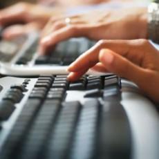 Más garantías para la confidencialidad de los libros contables de empresas