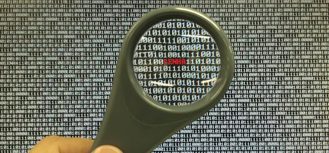 ¿Puede el secreto profesional evitar una investigación de Hacienda?