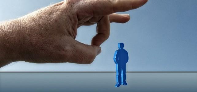 El TJUE equipara las indemnizaciones de contratos temporales y fijos