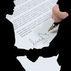 Sorpresas legales para los extranjeros que hereden inmuebles en España