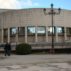 Luz verde en el Senado a la reforma de la Ley de Enjuiciamiento Criminal
