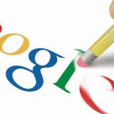 Derecho al olvido digital: ¿Qué es y qué información puedes eliminar de Internet?