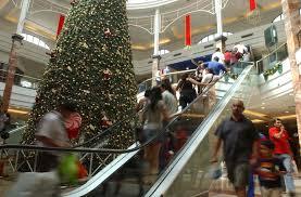 5 consejos que deben seguir los consumidores estas Navidades