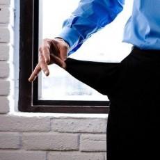 Anulada una cláusula hipotecaria que fijaba un interés demora del 19 % por abusivo