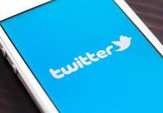 ¿Pueden cometerse delitos vía Twitter? Los jueces analizan la naturaleza del 'retuit'
