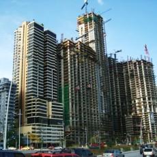 ¿Cómo debe valorarse un inmueble para liquidar el Impuesto sobre Transmisiones Patrimoniales?