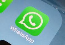 WhatsApp, a juicio: últimas sentencias sobre el servicio de mensajería móvil