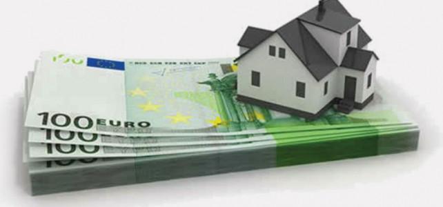 Cláusulas suelo: un nuevo fallo permite a los clientes recuperar el dinero