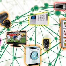 ¿Qué retos legales plantea el Internet de las cosas?