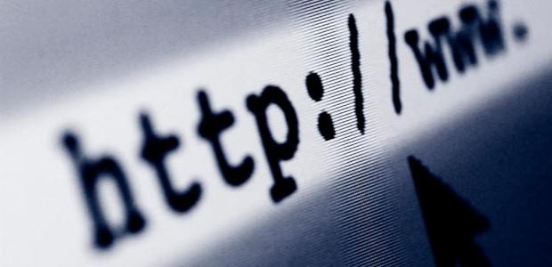 ¿Es delito la actividad de las web de enlaces a páginas con contenido pirata? La Fiscalía se pronuncia