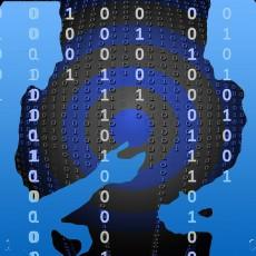 Protección de datos: ¿Cómo afectará el futuro Reglamento a las empresas?