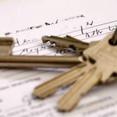 Vivienda e impuestos: ¿Es más barato heredar o donar?