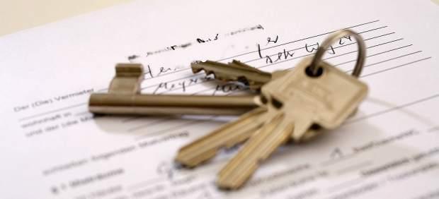 ¿Has pagado IBI al vender tu vivienda? Un nuevo criterio del Supremo permite recuperar tu dinero