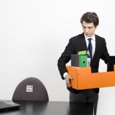 Antigüedad, despido e interrupciones de contrato