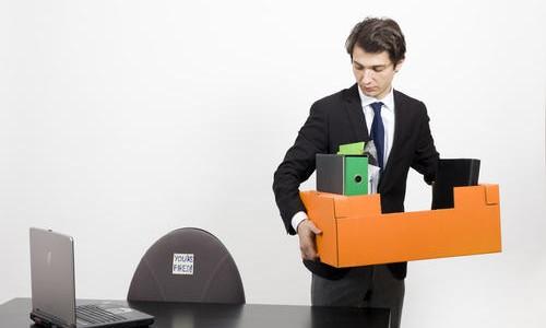 ¿Es legal ahorrarse la indemnización por despido cerrando la empresa?
