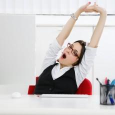 El Supremo afirma que la 'pausa del bocadillo' no disfrutada debe ser retribuida