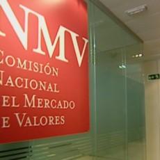 La CNMV crea nuevas normas para proteger a los pequeños inversores