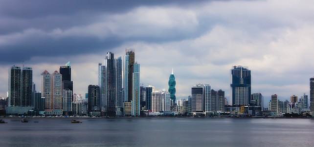 'Panama Papers': ¿Cómo funcionan las sociedades offshore?