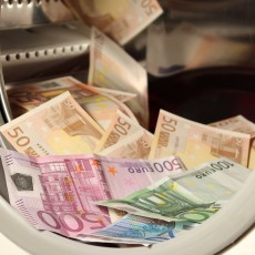 Fraude fiscal y blanqueo de capitales: ¿En qué se diferencian?