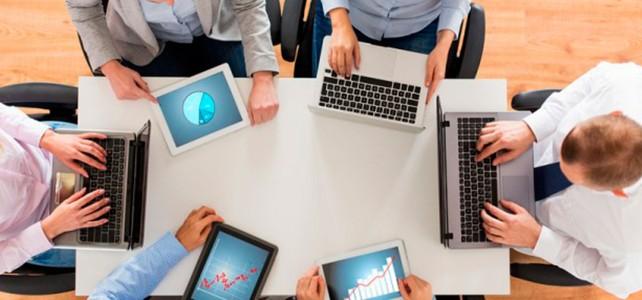 Control de la jornada laboral: el Supremo da un respiro a las empresas