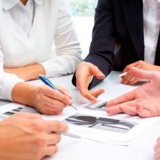 ¿Puede el banco ejecutar una hipoteca aunque haya tolerado retrasos en el pago?