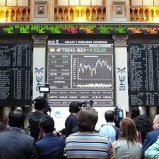 Entra en vigor la nueva normativa sobre abuso de mercado