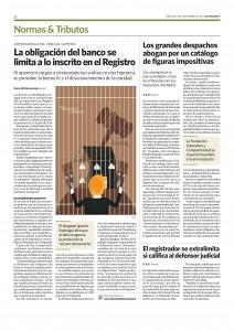 ilisastigui-eleconomista-28-09-2016