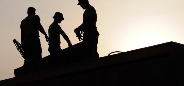 ¿Cuándo existe fraude en la contratación de trabajadores temporales para evitar hacerles 'fijos'?