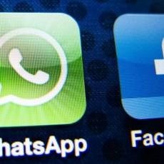 La Justicia prohíbe publicar fotos de Facebook sin consentimiento