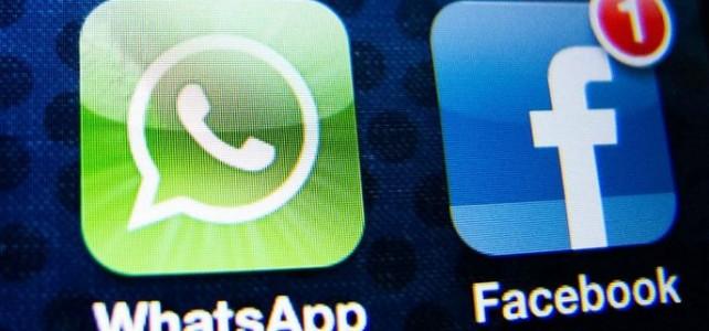 ¿Cómo me afectan realmente los cambios en la política de privacidad de WhatsApp?